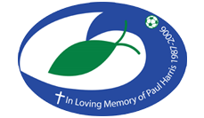 In Memory of Paul, 1987-2006